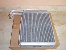 HEATER MATRIX-(AAP817)